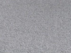 Super Fine Limestone N Ballast (Pack 1)
