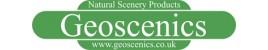Geoscenics Natural Scenery Products