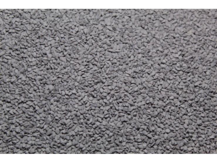 Granite O Ballast