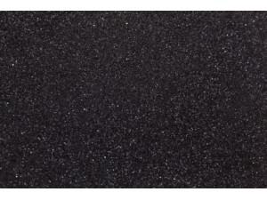 Coal X Fine