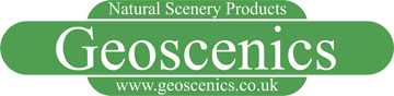 Geoscenics Natural Scenery Products
